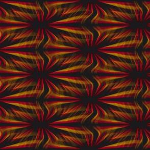Triad (1)