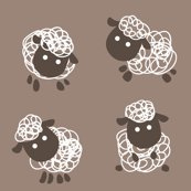 Doodlesheep_shop_thumb