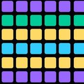 Roriginal_paned_squares_cropped_shop_thumb
