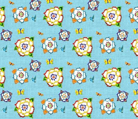 Rr3d_flower_ed_ed_ed_shop_preview