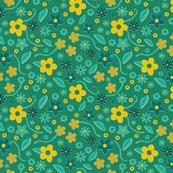 Rpaperflowers_pattern2crp_spcklgn_shop_thumb