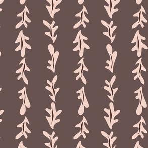 Leaf Lines - Mocha_10