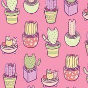 Rcactus_cats-pattern_pink_shop_thumb