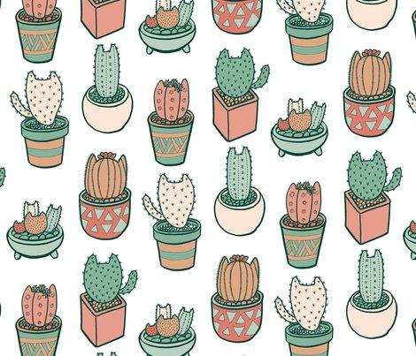 Rcactus_cats-challenge_ceramic_shop_preview