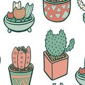 Rcactus_cats-challenge_ceramic_shop_thumb