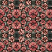 camoplaidflowers