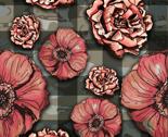 Rcamoplaidflowers_thumb