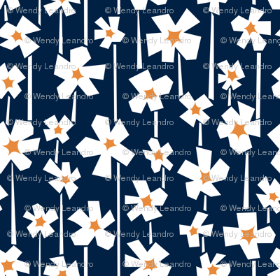 Rmidnight_daisies_preview