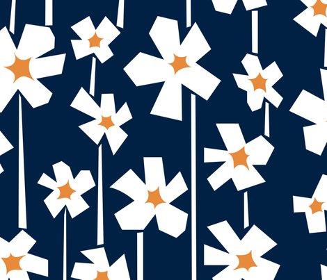 Rmidnight_daisies_shop_preview