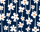 Rmidnight_daisies_thumb