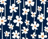Rmidnight_daisies_thumb