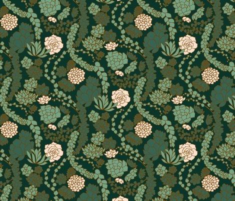 Rsucculent_waltz_forest_shop_preview