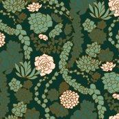 Rsucculent_waltz_forest_shop_thumb