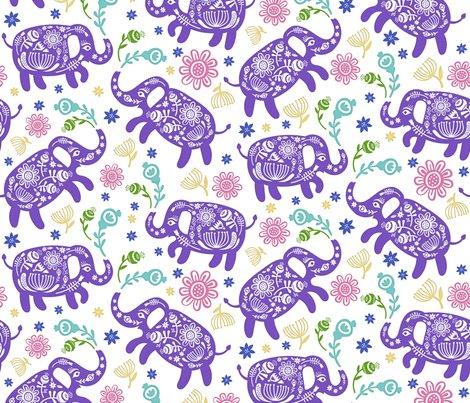 Elephants_floral-colorful2_shop_preview