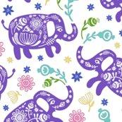 Elephants_floral-colorful2_shop_thumb