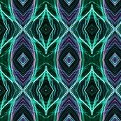 Rrnight_light_colorful_jewels_aqua_by_paysmage_shop_thumb