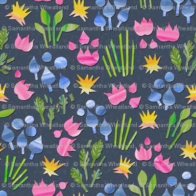 Paper_Flowers_1