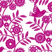 Rflores-fabric-magenta_shop_thumb