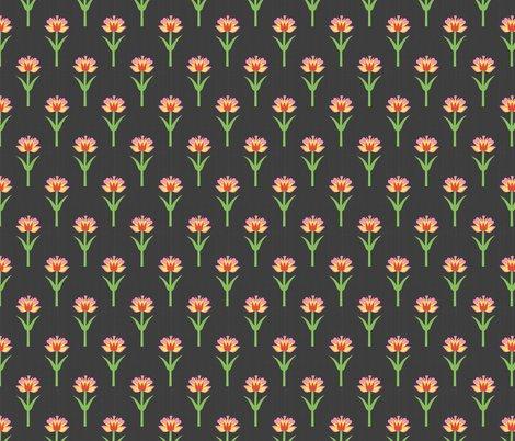 Rrrrrrrpaper_flower_pink_2_shop_preview