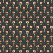 Rrrrrrrpaper_flower_pink_2_shop_thumb