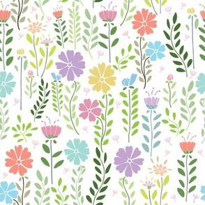 Florals-flora-flower-01