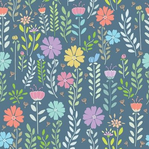 Florals-flora-flower-02