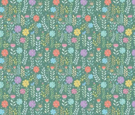 Florals-flora-flower03_shop_preview