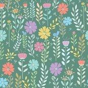 Florals-flora-flower03_shop_thumb