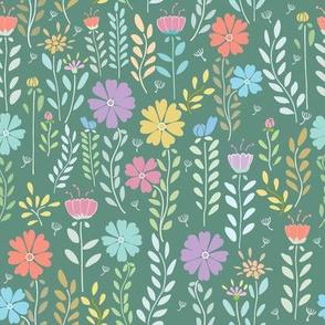 Florals-flora-flower03