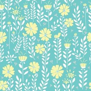 Florals-flora-flower04