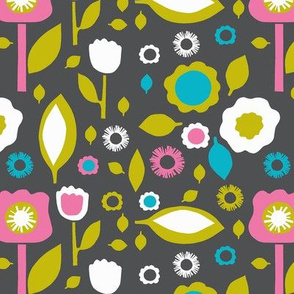 paper-cut-spring