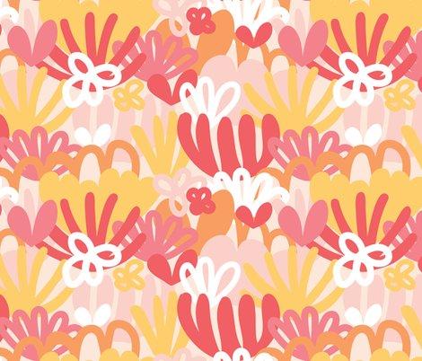 Rrmattisse_floral-03-02_shop_preview