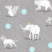 Royal_parade_-_grey_with_blue_dots2_shop_thumb