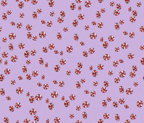 Peppermints_purple_21x18_shop_preview