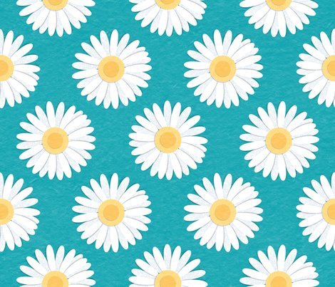 Rspring_daisies_paper_cut_shop_preview