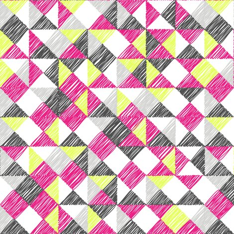 R80s_triangle_pattern2_scribbled_pink_shop_preview