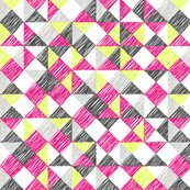 R80s_triangle_pattern2_scribbled_pink_shop_thumb