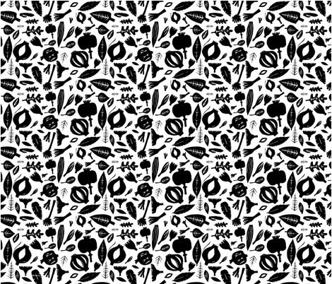 Rrrrrspoonflower_contest_shop_preview
