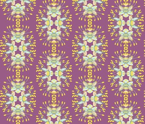 Rphebalium-central-motif-purple_shop_preview