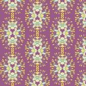 Rphebalium-central-motif-purple_shop_thumb