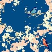 Birds-and-blossoms-navy-pantone_shop_thumb