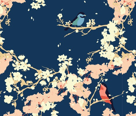 Rbirds-and-blossoms-navy_contest140736preview