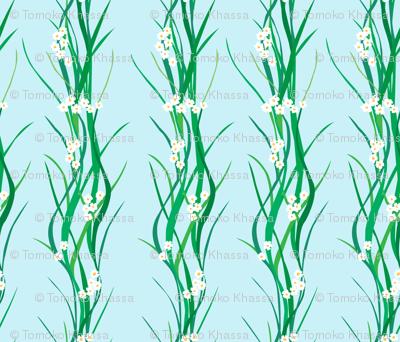 paper_cut_florals