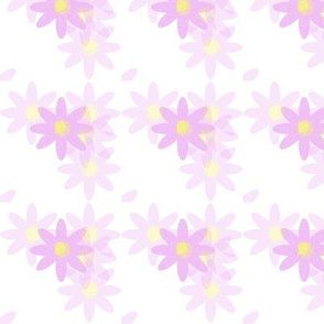 petites_fleurs