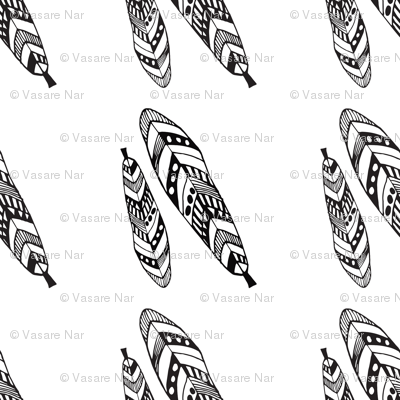 Feather_patter_preview