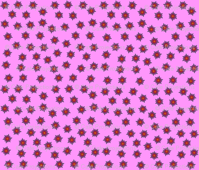 Rrfloral_cutouts_small_preview
