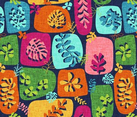 Rrpapercut-flowers01-pattern02_shop_preview
