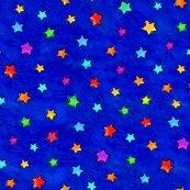 Starsbluetile_shop_thumb