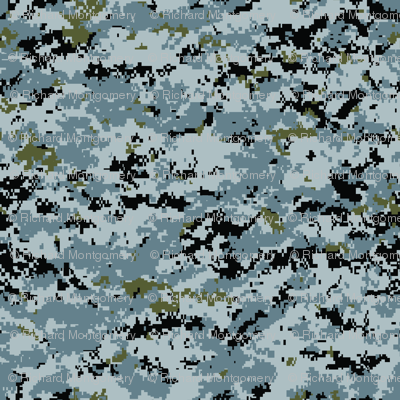 MARPAT Urban Light