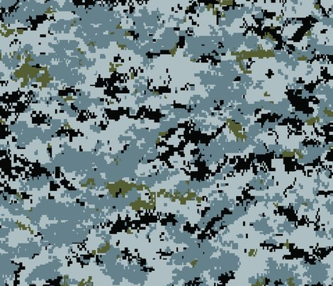 Marpat_urban_shop_preview